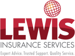 Lewis Insurance Services Brisbane