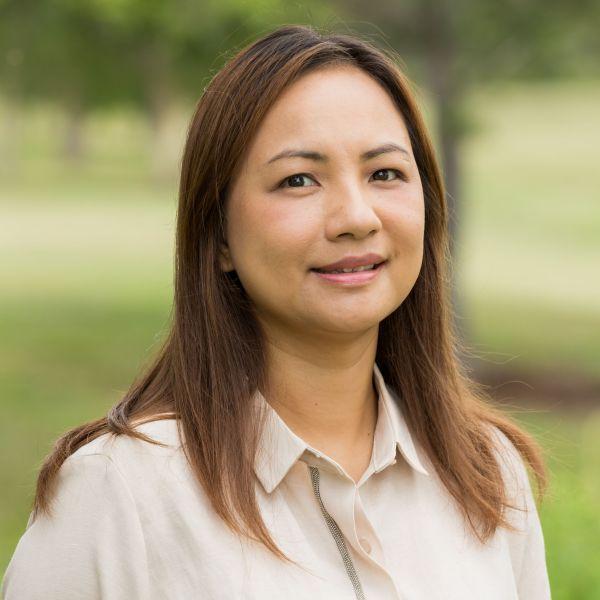 Angela Chan